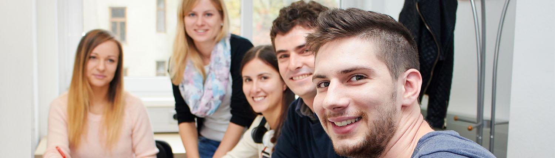 najpopularnija web stranica za upoznavanje s ruskim jezicima