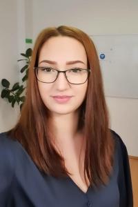 Adriana Dominkovic