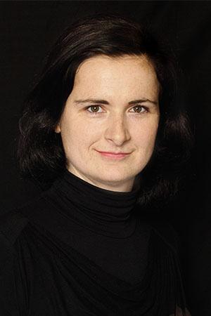 Mag.a Irene Groißböck