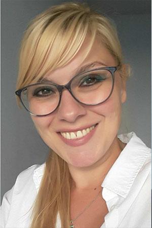 Mag.a Mirjana Malovic