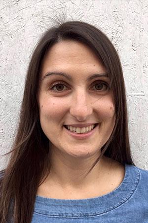 Mag.a Sarah Castrian